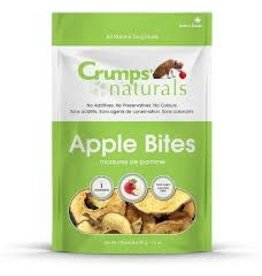 Crumps' Naturals Crumps' Naturals - Apple Bites
