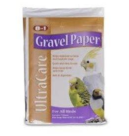 8in1 8in1 - Gravel Paper