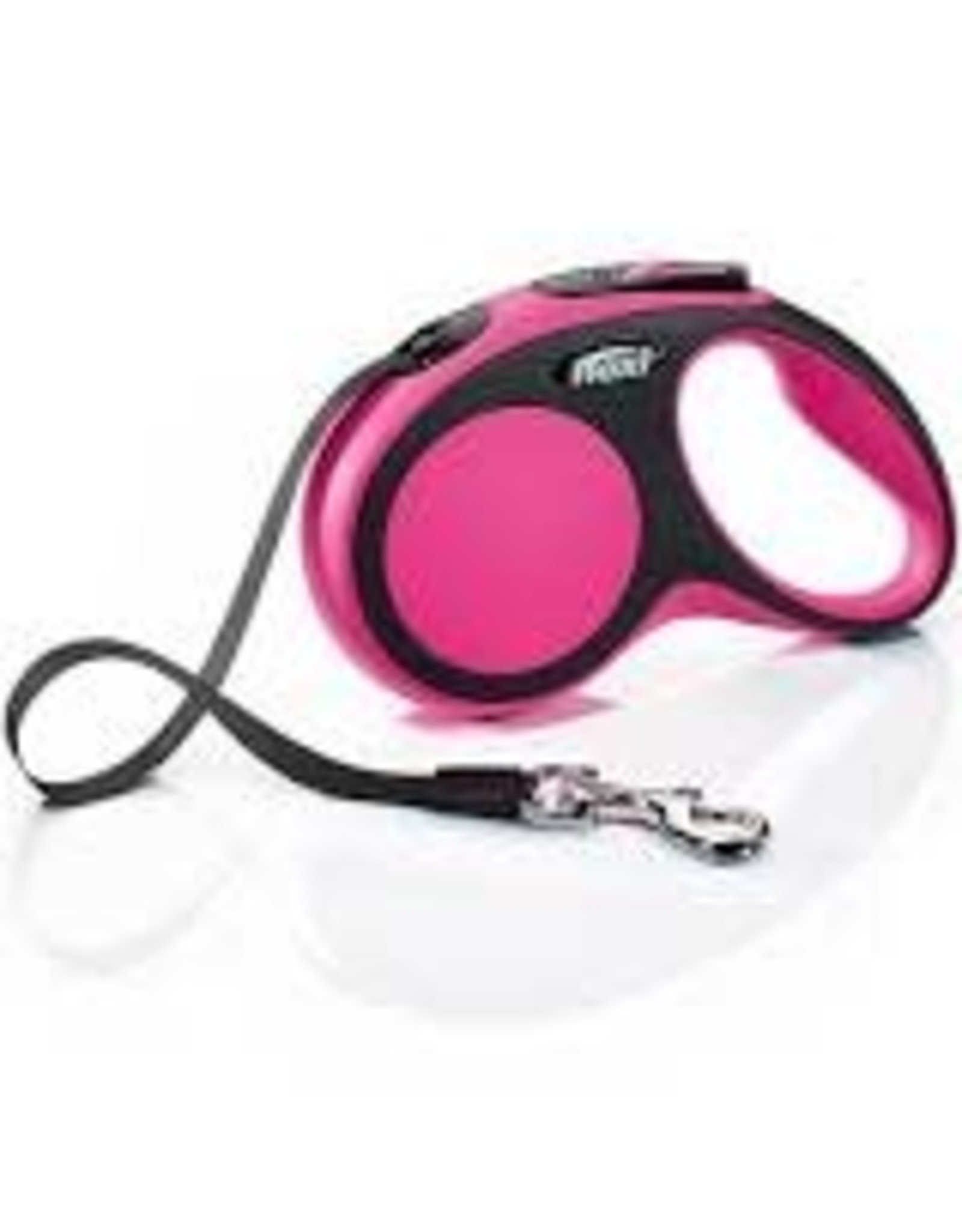 Flexi Flexi - Comfort Tape Pink