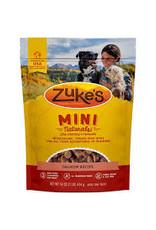 Zukes Zukes - Mini Naturals 6oz