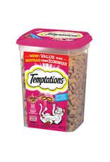 Whiskas Whiskas - Temptations Tub 454g
