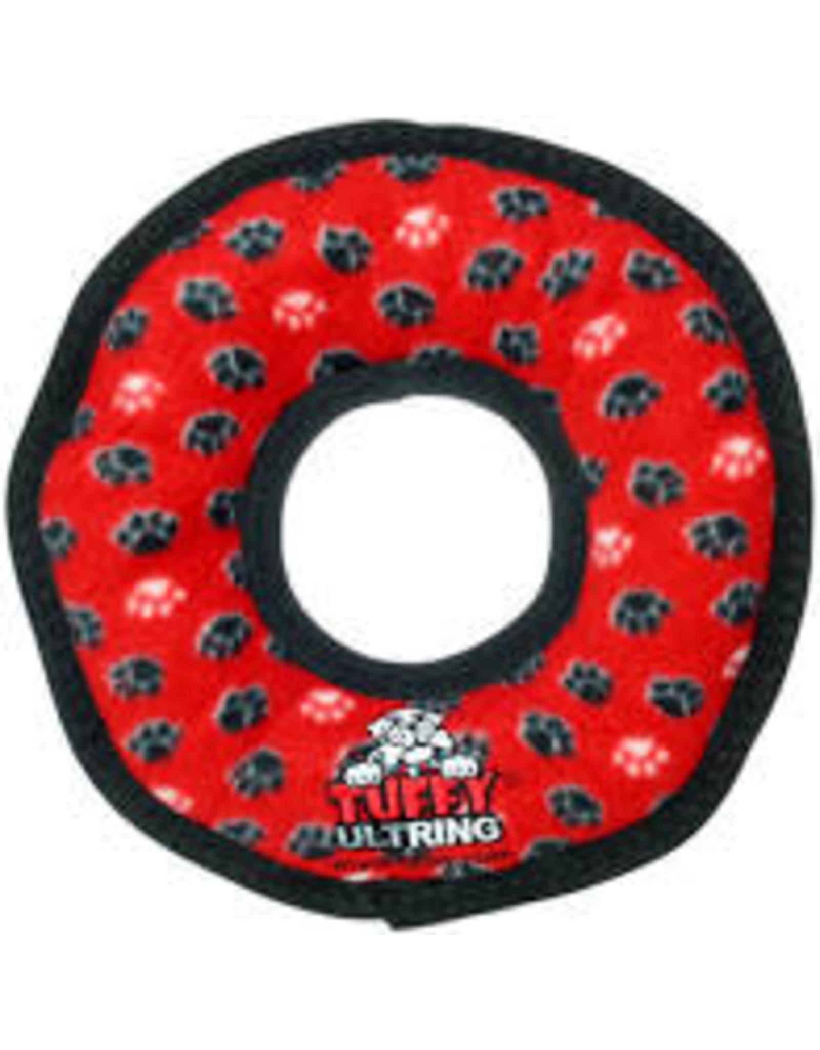 Tuffy Tuffy - No Stuffing Ultimate Ring