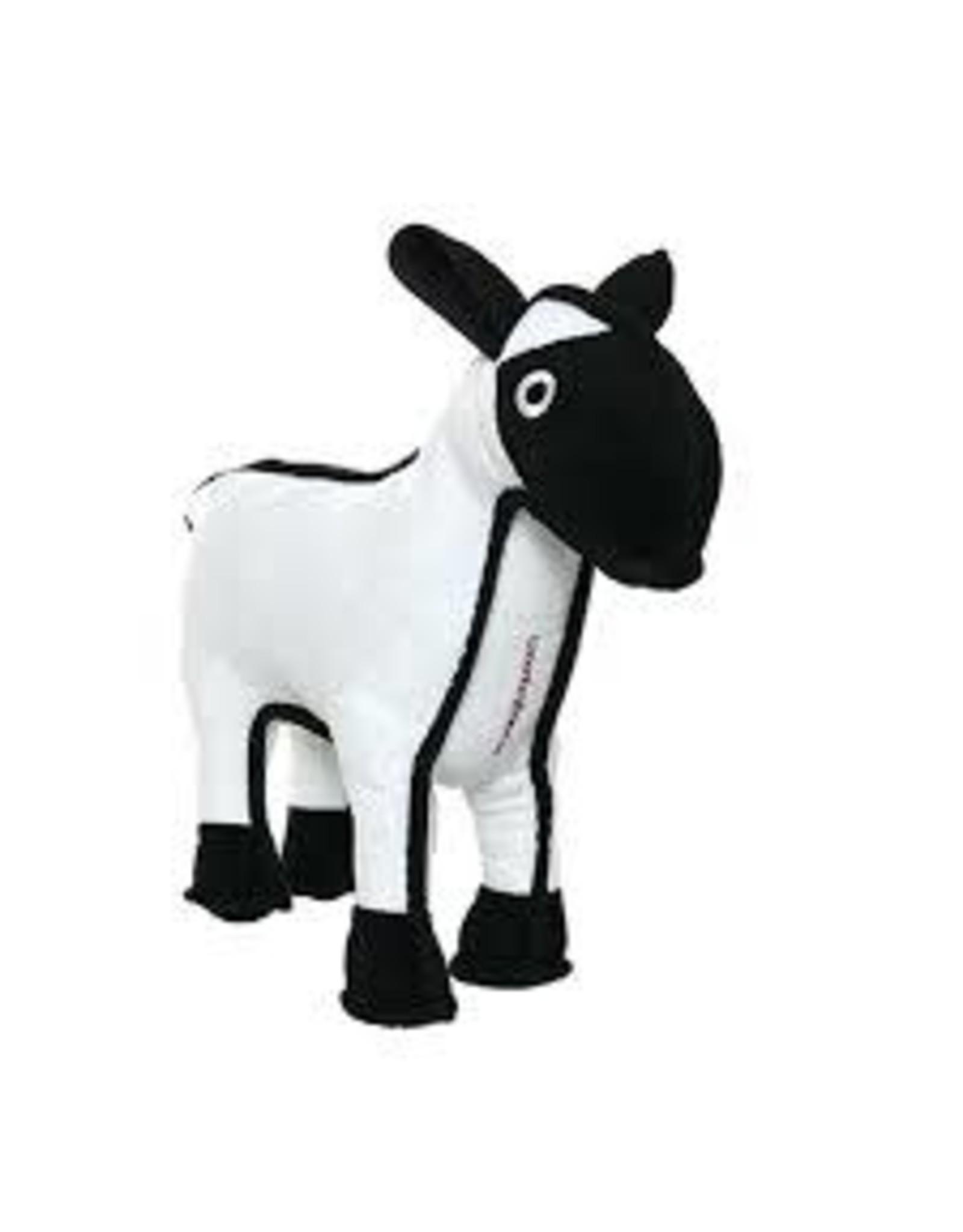 Tuffy Tuffy - Sheep