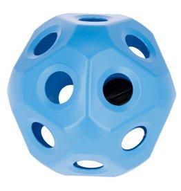 Kerbl Kerbl - HeuBoy Feed & Play Ball