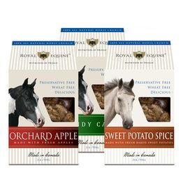 Royal Equine - Horse Crunch - Treats 908g