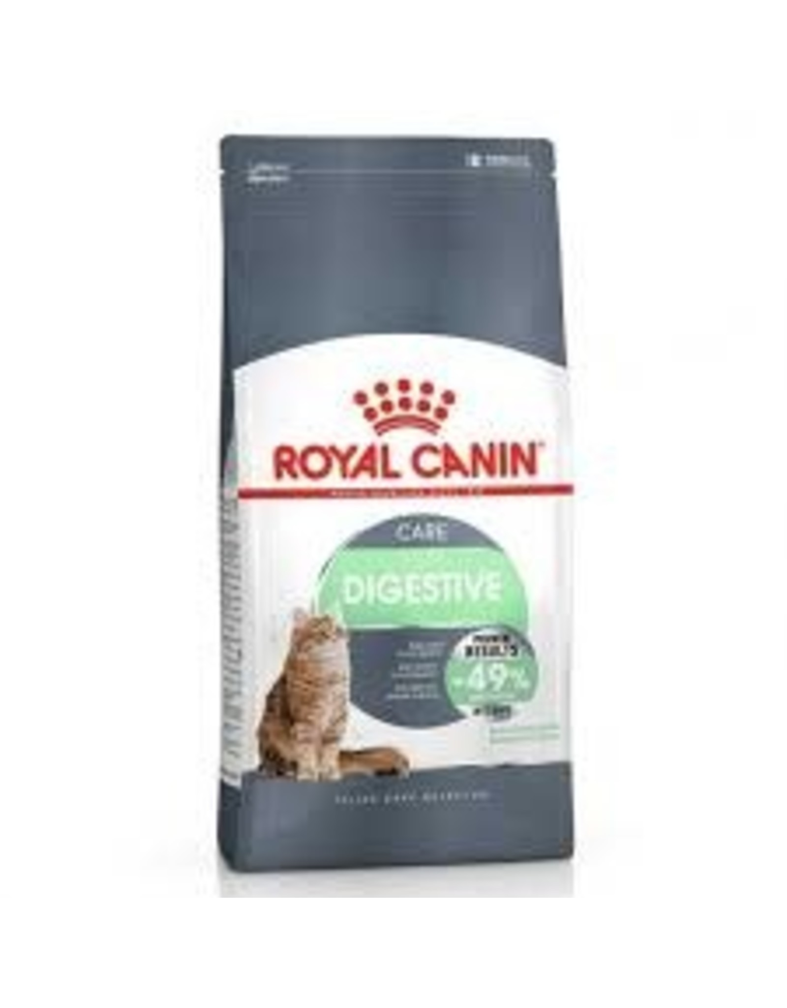 Royal Canin Royal Canin - Digestive Care Cat 14lb