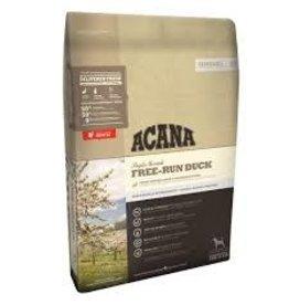 Acana Acana - Free-Run Duck with Pear Dog