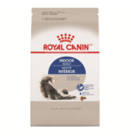 Royal Canin Royal Canin - FHN Indoor Adult Cat 15lb