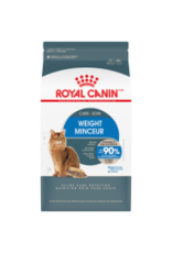 Royal Canin Royal Canin - FCN Weight Care Cat 14lb
