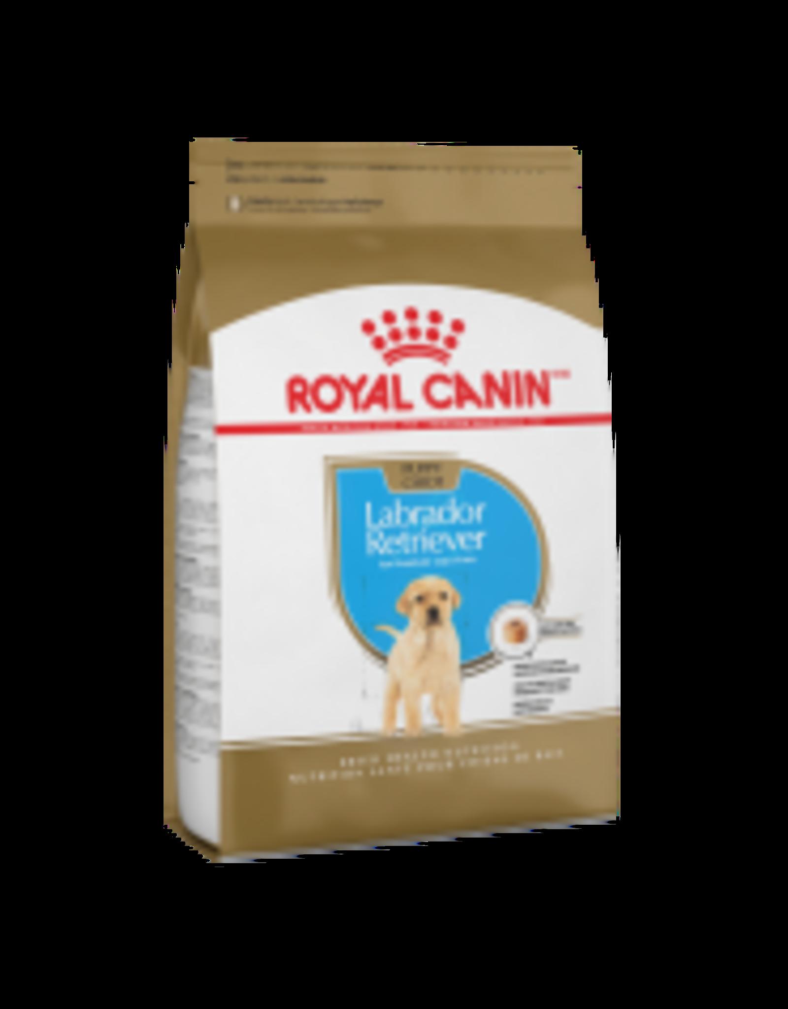 Royal Canin Royal Canin - BHN Labrador Retriever Puppy 30lb