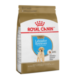 Royal Canin Royal Canin - BHN Labrador Retriever Puppy 30lb