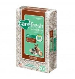 Healthy Pet Care Fresh Healthy Pet Care Fresh - Complete Natural