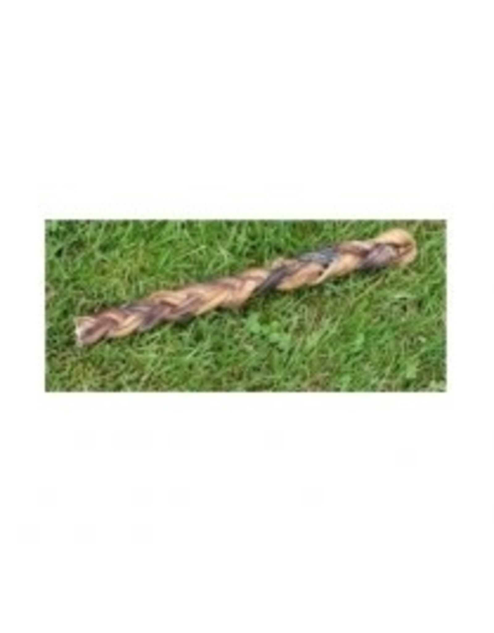 Open Range Open Range - Water Buffalo Bully Braid