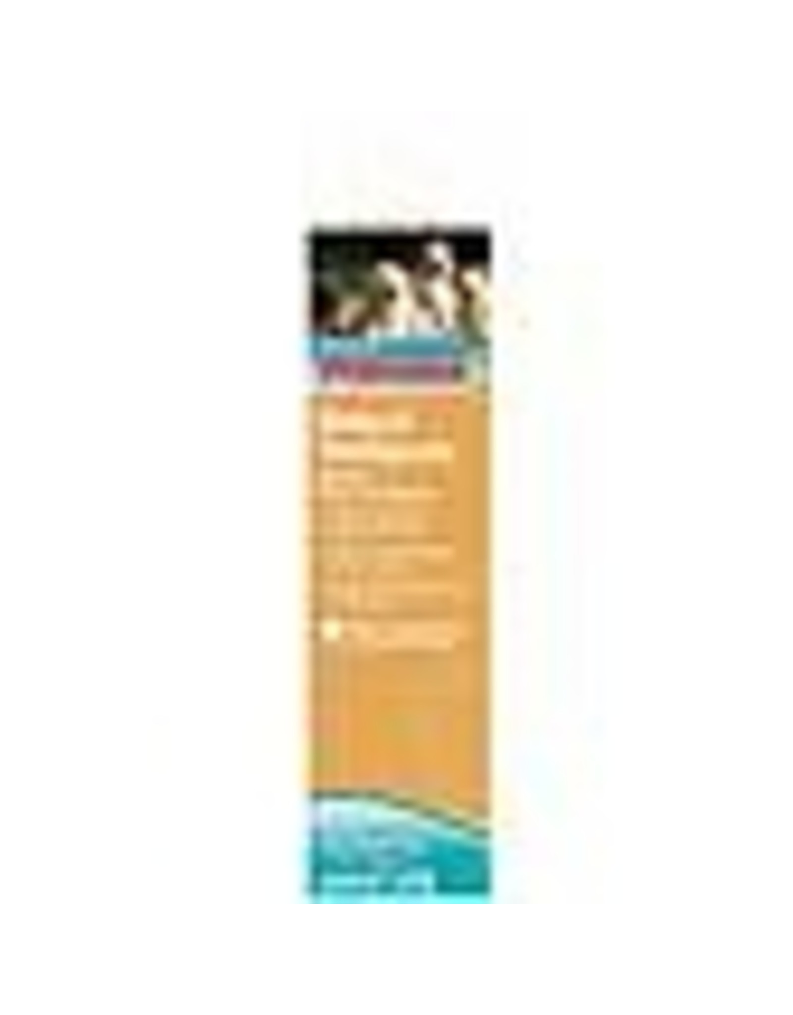 Sentry Sentry - Petrodex Natural Peanut Butter Toothpaste