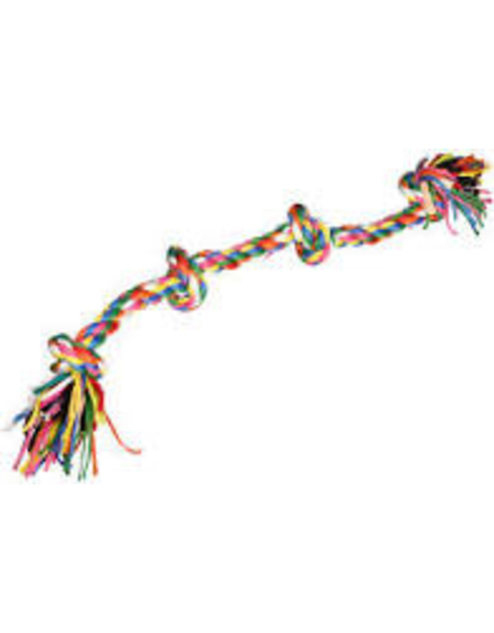 Mammoth Mammoth - Braided Rope