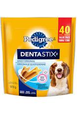 Pedigree Pedigree - Dentastix