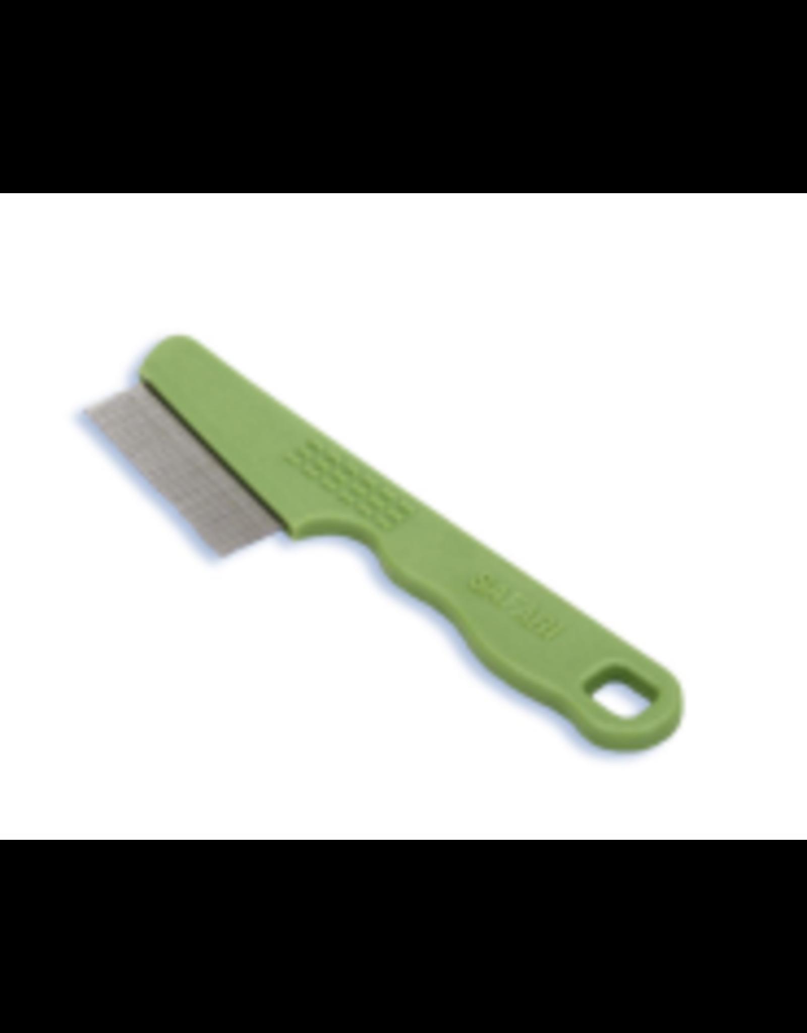 Safari Safari - Flea Comb