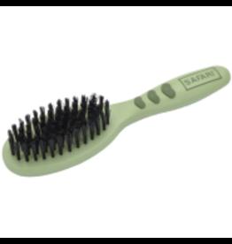 Safari Safari - Bristle Brush