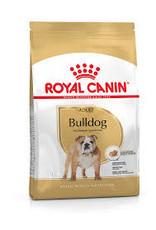 Royal Canin Royal Canin - BHN Bulldog 30lb
