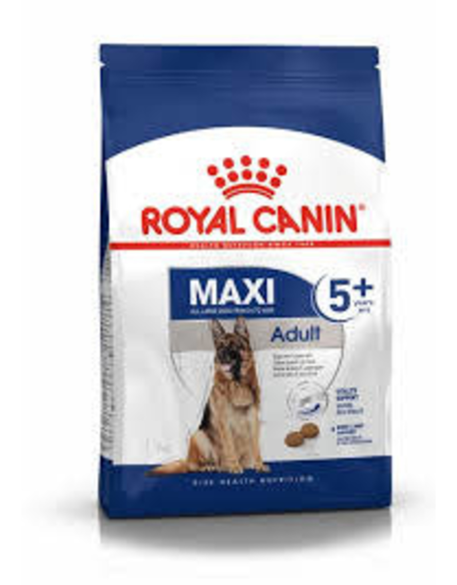 Royal Canin Royal Canin - SNH Large Adult 5+ 30lb