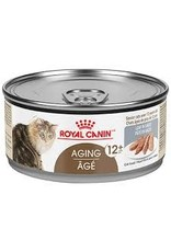 Royal Canin Royal Canin - FHN Aging 12+ Loaf Cat 145g