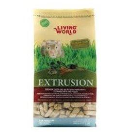 Living World Living World - Hamster Extruded
