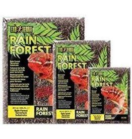 Exo Terra Exo Terra - Rain Forest Substrate