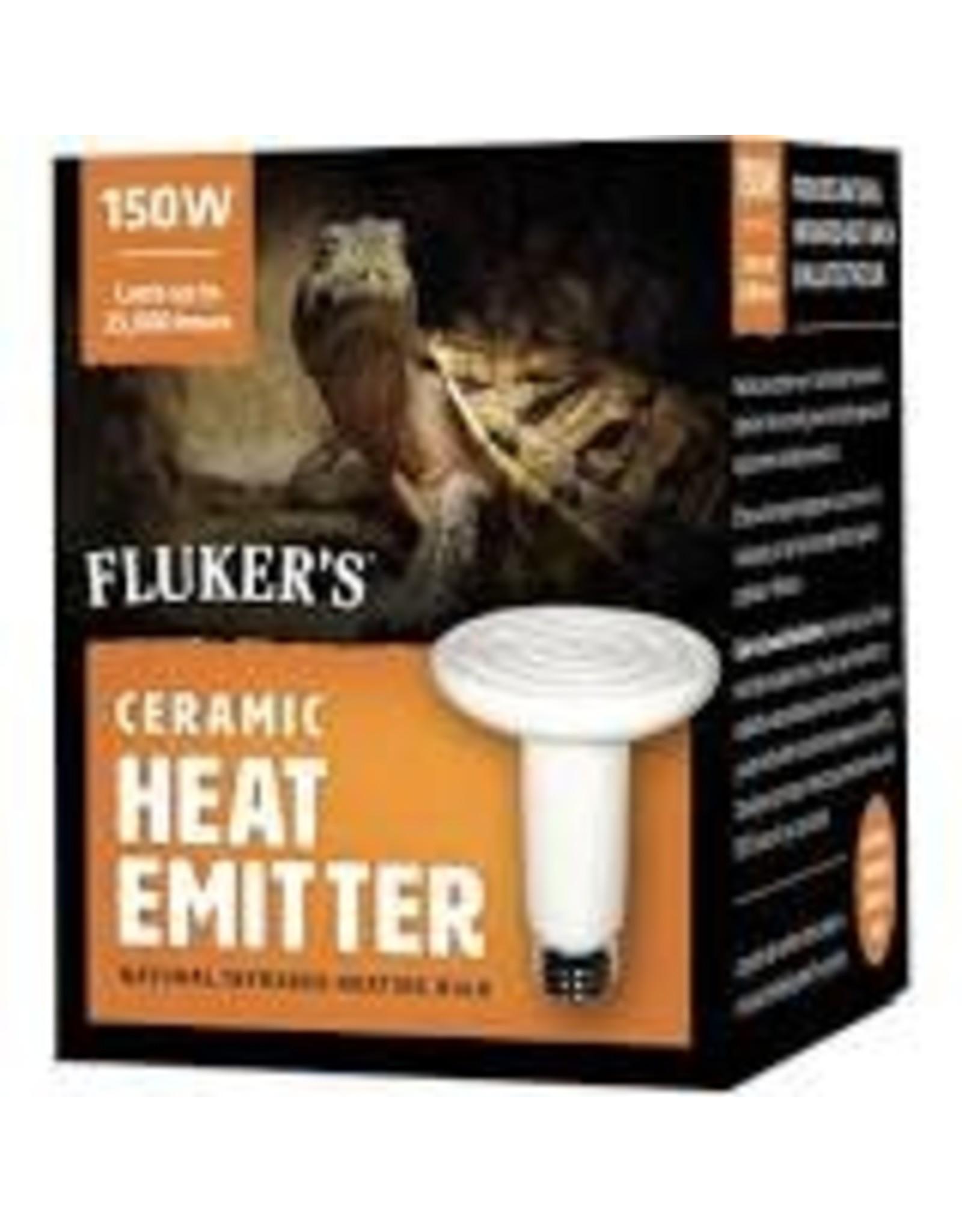 Fluker's Fluker's - Ceramic Heat Emitter