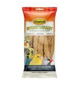 HIggins Higgins - Spray Millet