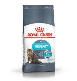 Royal Canin Royal Canin - Urinary Care 7lb