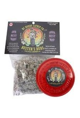 Kooky Kat Catnip BC Buddy Catnip Co. - Buster Buds w/ Grinder 14g