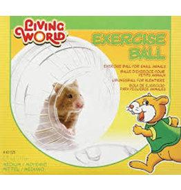 Living World Living World - Hamster Ball