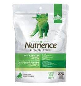Nutrience Nutience - Milk Replacer Powder Kitten