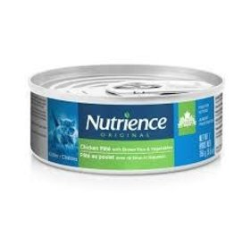 Nutrience Nutrience - Original Kitten Chicken Pate