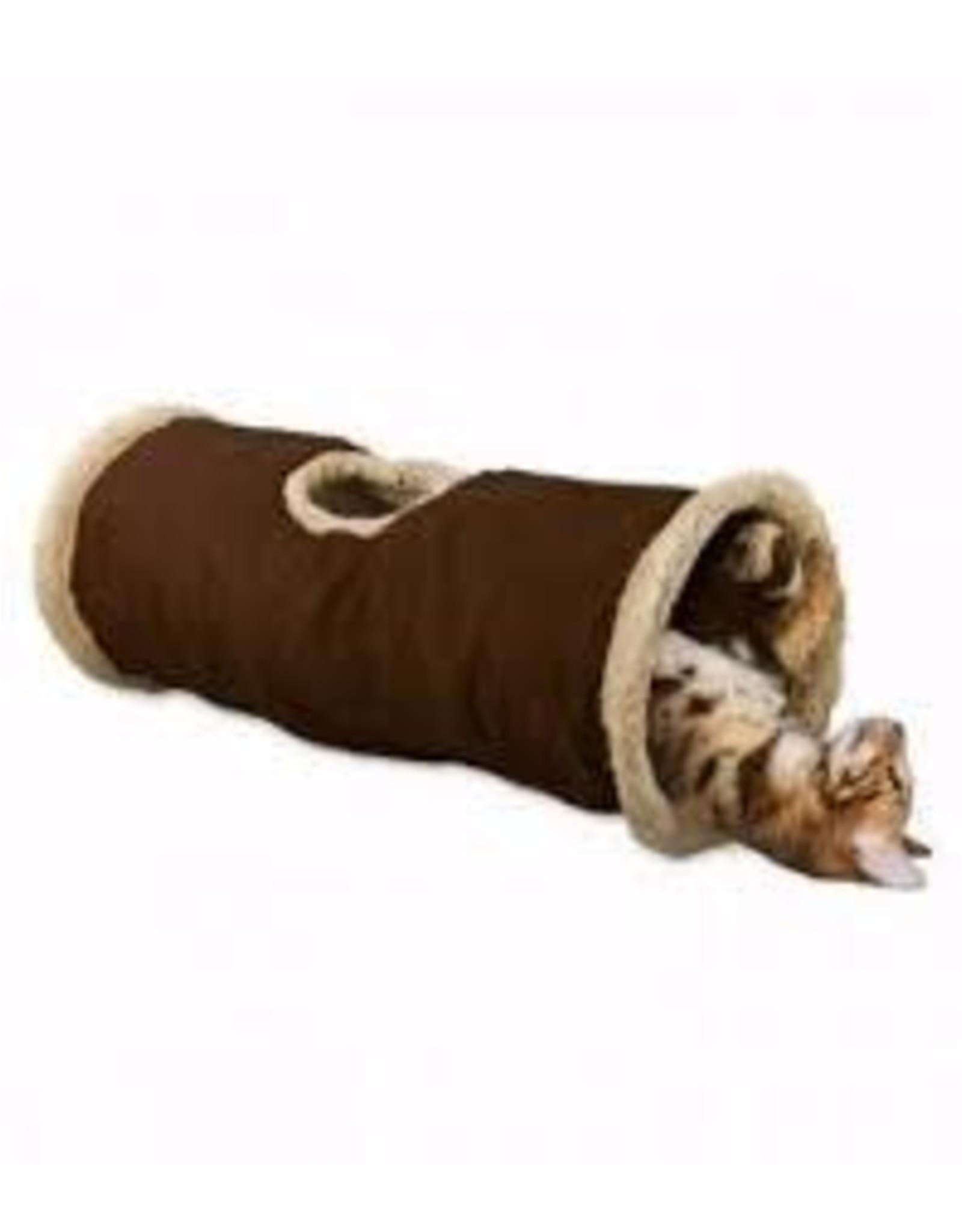 AFP AFP Find Me - Cat Tunnel ASTD