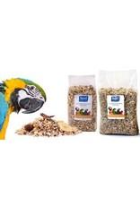 Bird Choice Bird Choice - Parrot Premium