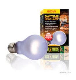 Exo Terra Exo Terra - Daytime Heat Lamp - A19