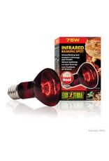 Exo Terra Exo Terra - Infrared  Basking Spot Lamp - R20