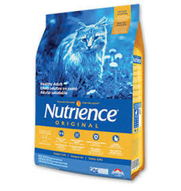 Nutrience Nutrience - Original Adult Cat 5kg