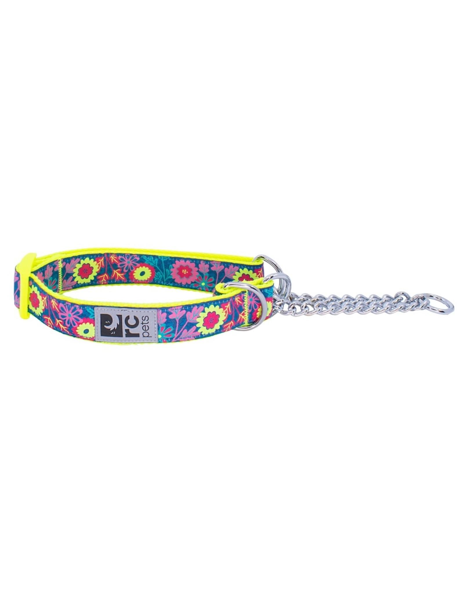 RC Pets RC Pets - Training  Collar Medium