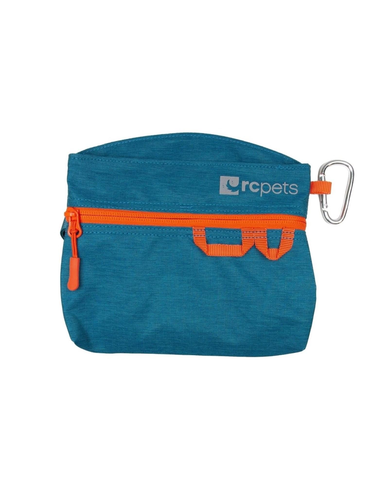 RC Pets RC Pets - Quick Grab Treat Bag
