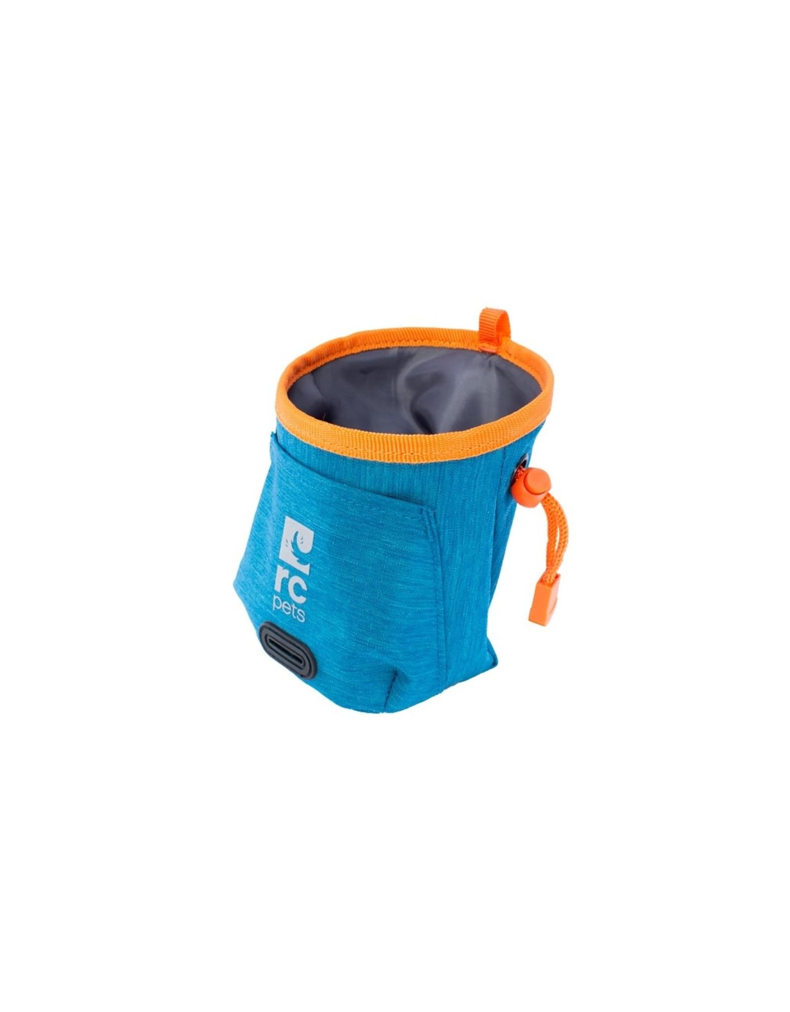 RC Pets RC Pets - Essential Treat Bag
