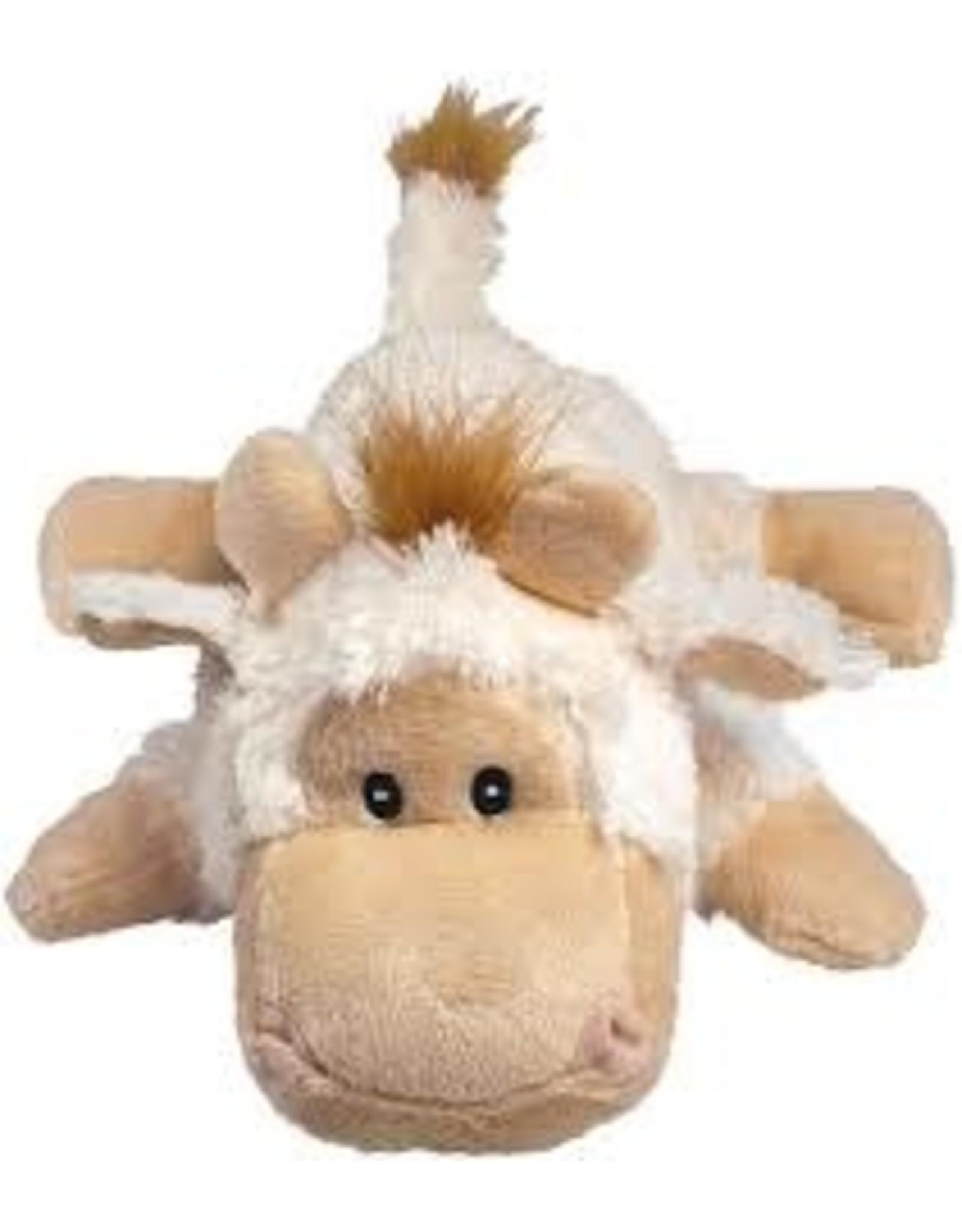 Kong Kong - Cozie Lamb Medium
