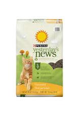 Yesterday's News Yesterday's News - Yesterday's News Litter Unscented 15lb