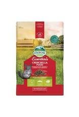 Oxbow Oxbow - Essential Chinchilla Food 1.36kg