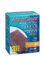 AquaClear AquaClear - 30 Activated Carbon