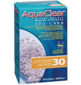 AquaClear AquaClear - 30 Zeo-Carbon for A600