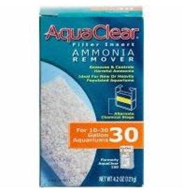 AquaClear AquaClear - 30 Ammonia Remover Filter Insert