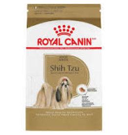 Royal Canin Royal Canin -  Adult Shih Tzu 10lb