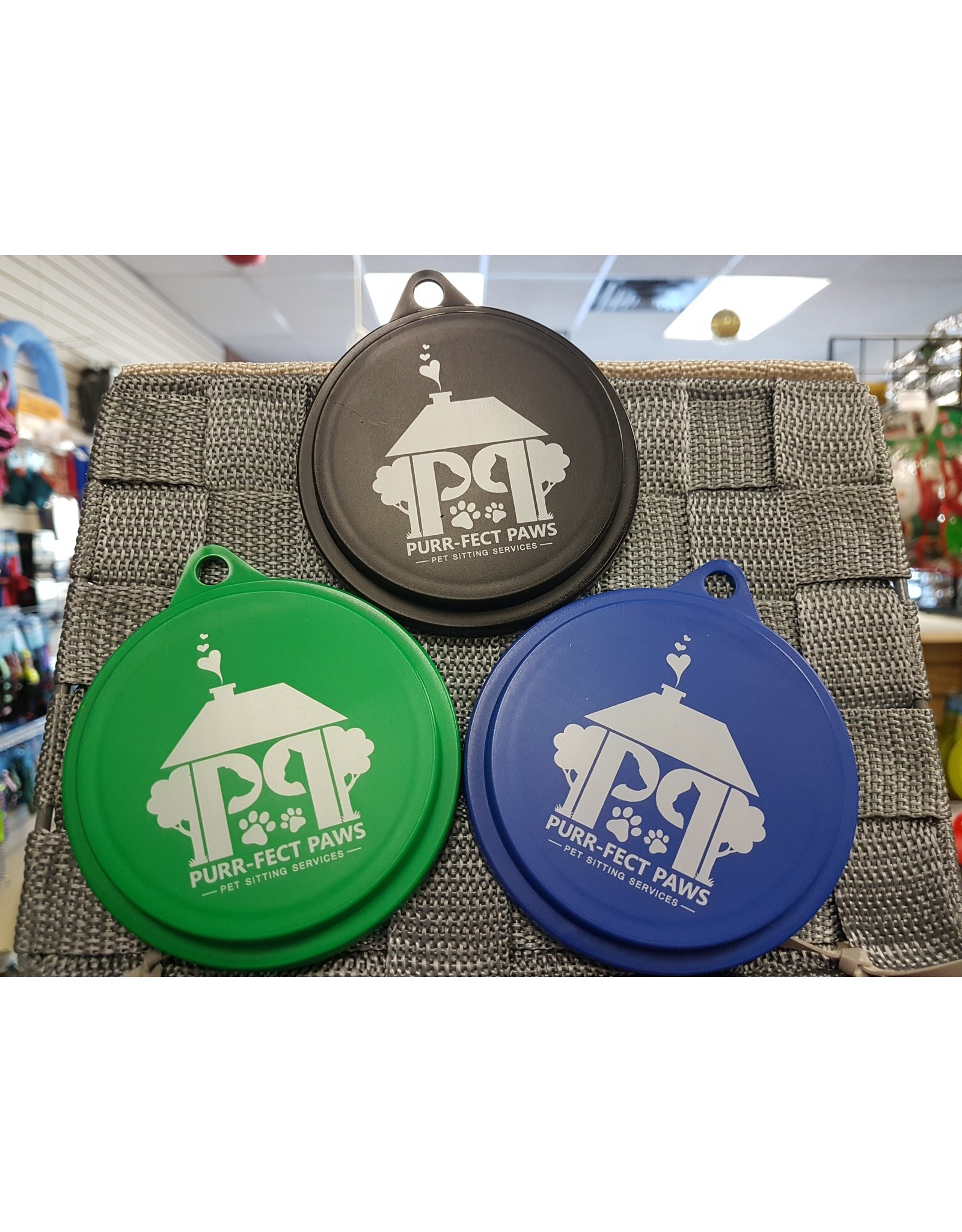 3 in 1 Can Lid (Assorted Colours)